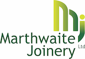 Marthwaite Joinery Ltd